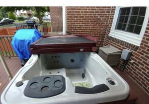 ******HOT TUB HOT TUB FOR SALE***** for Sale in Springfield, PA