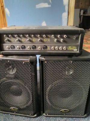 Drum machine recording studio for Sale in Dickinson, ND