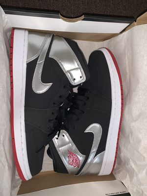 Jordan 1 Mid for Sale in Lake Elsinore, CA