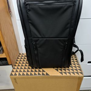 Taskin Edge Backpack Brand NEW WITH BOX AND TAGS for Sale in Sylmar, CA