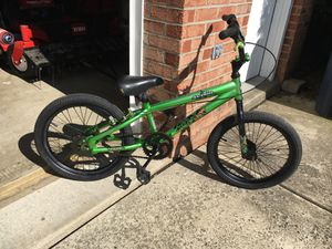 Kids bike for Sale in Jeannette, PA