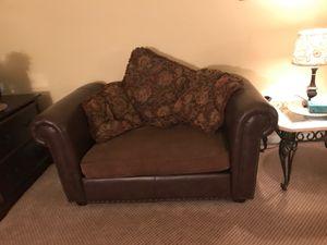 Sofa set for Sale in Manassas Park, VA