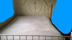 Twin bed for Sale in Aberdeen, WA