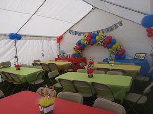 Ballon archs ☺ your choice for Sale in Stockton, CA