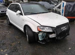2009 audi a3 for Sale in West Hartford, CT