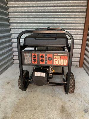 Generator works for Sale in Margate, FL