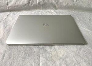 Apple laptop for Sale in Apache Junction, AZ