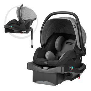 Evenflo Infant Carseat for Sale in Ballston Lake, NY