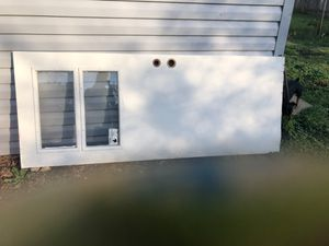 Door for Sale in Aurora, IL
