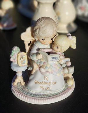 Precious Moments figurine for Sale in Vancouver, WA