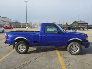 ××× FORD RANGER ××× 2003 for Sale in Glenview, IL