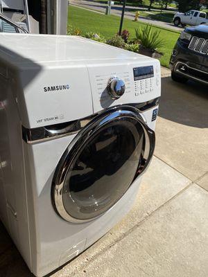 Samsung Washer Machine for Sale in Kentwood, MI