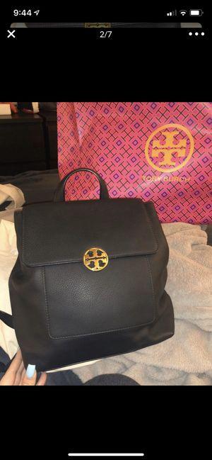 Tory Burch Backpack for Sale in Glendale, AZ