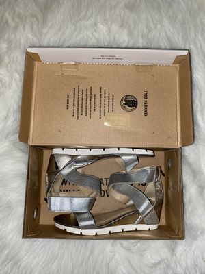 Silver Wedges for Sale in Bellflower, CA