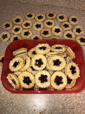 Cookies for Sale in Arlington, VA