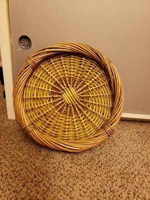Basket for Sale in San Jose, CA