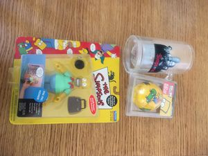 The Simpsons collectibles Various Items LOT for Sale in Hesperia, CA