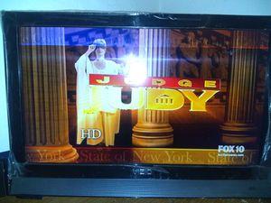 VIZIO TV for Sale in Phoenix, AZ