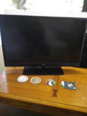 TV 40 +inch 1080p for Sale in Covington, WA