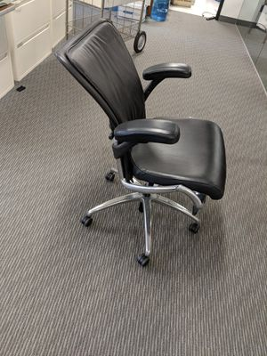 Kimball Skye premium desk chairs for Sale in Los Angeles, CA