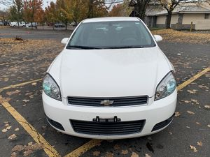 2008 Chevy Impala LT for Sale in Portland, OR