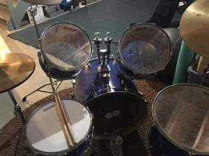 Yamaha drum set for Sale in Canonsburg, PA