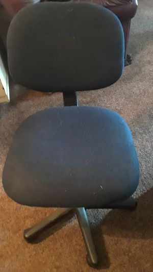Office chair for Sale in Woodlake, CA