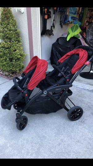 Stroller Double for Sale in Boca Raton, FL