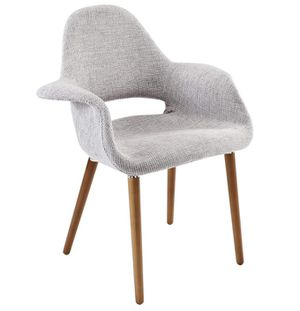 Mid-century modern chair for Sale in Washington, DC