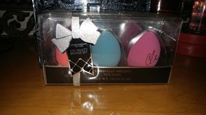Make up beauty blenders for Sale in Las Vegas, NV