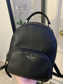 Kate Spade Backpack for Sale in Middletown,  MD