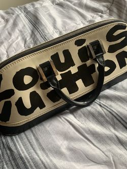 Authentic Louis Vuitton Bag for Sale in Boston,  MA