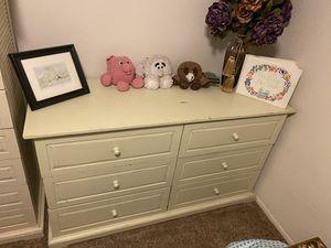 Furniture set for Sale in Tempe, AZ