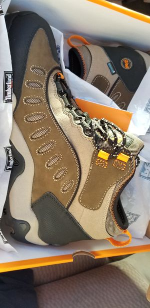 Timberland composite toe for Sale in Payson, AZ