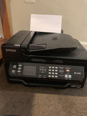 Copier, Fax, Scanner for Sale in Manassas, VA