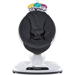 4moms Mamaroo for Sale in Burleson, TX
