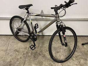 Mountain Bike TREK for Sale in Vancouver, WA