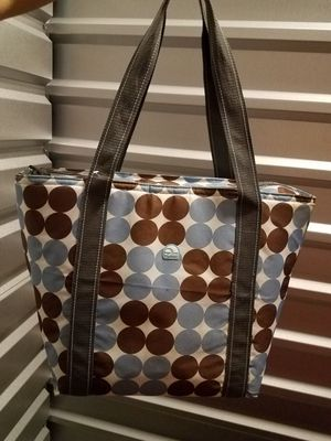 IGLOO insulated cooler tote bag for Sale in Henrico, VA