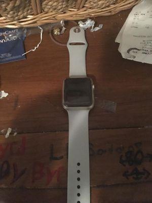 Apple watch for Sale in Riverdale, GA