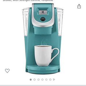 Keurig CoffeeMaker for Sale in Riverside, CA