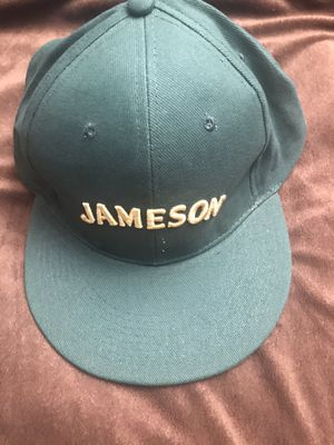 Jameson hat for Sale in Los Angeles, CA