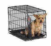 puppy cage for Sale in Los Angeles, CA