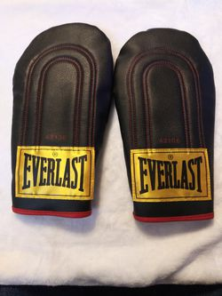 EVERLAST GLOBS for Sale in El Paso,  TX