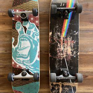 Skate Boards for Sale in San Jose, CA