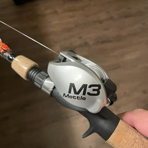 H20 Xpress M3 mettle Combo for Sale in Humble, TX