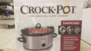Crock pot for Sale in Whittier, CA