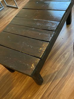 Table for Sale in Edwardsville,  IL