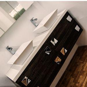Vanity, Custom Size for Sale in Hialeah, FL