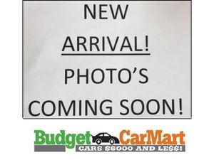 2010 Chrysler Town & Country for Sale in Akron, OH