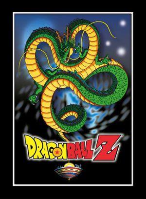 Dragon ball z cards for Sale in Murfreesboro, TN